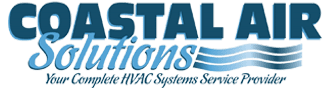 Coastal Air Solutions